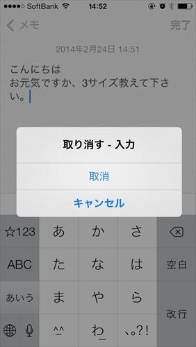cursor005