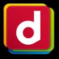 ドコモ版iPhoneでは「dマーケット」と「ドコモメール」が利用可能になる!?