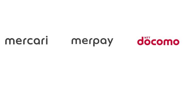 メルカリとドコモが業務提携の合意を発表。メルペイウォレットとd払いの残高連携などを予定