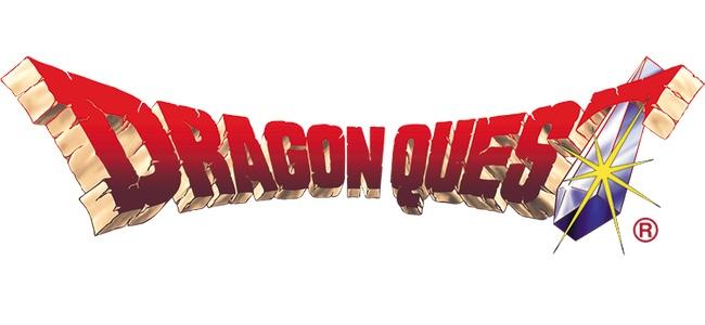 『ドラゴンクエスト』シリーズの最新スマートフォンアプリが6月3日(月)正午に発表!