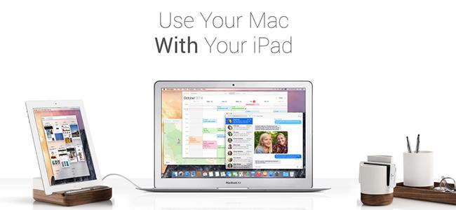 徹底検証!iPad/iPhoneを外部ディスプレイとして使用できるDuet Displayはどこまで実用的なのか?