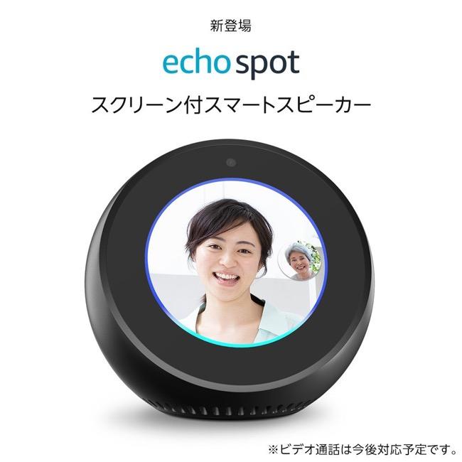 echospot_02