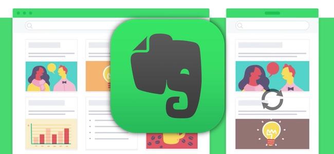 EvernoteのApp Storeアプリ内課金の料金を改定。プラス、プレミアムプラン共に月額で120円の値上げ