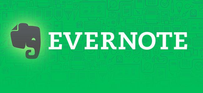 【悲報】Evernoteが価格プラン変更。無料プランだと使える端末が2台まで制限される