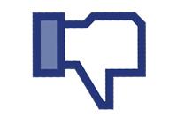 気をつけて!Facebookの写真共有が多い人ほど嫌われることが判明!?