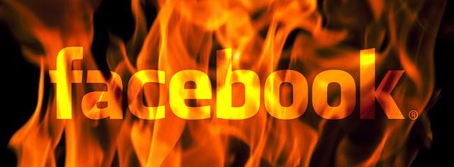 facebookfire