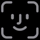 iOS 14.5で可能になったマスク着用時にFace IDでのロック解除を有効にする設定方法と注意点