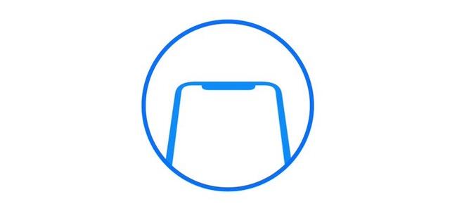 iPhone 8の顔認証「Face ID」でApple Payの利用は可能か。支払い認証時のアニメーションアイコンが発見される。