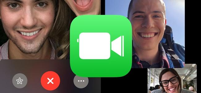 iPhoneの着信受け取り前に相手の音声が聞けてしまう「グループFaceTime」のバグは来週修正アップデートがされる模様