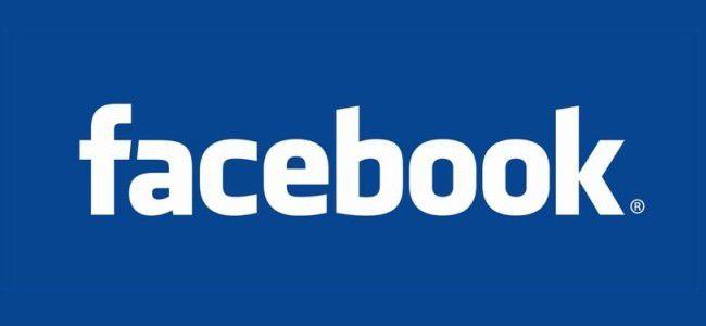 「いいね!」じゃない時に。Facebookに「同情する」ボタンが付くかも!?