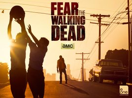 fearthewalkingdead_