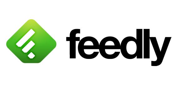 Google Reader終了後もそのまま使えるRSSリーダー!「Feedly」