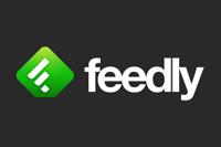 RSSリーダー「Feedly」がわずか48時間で50万人以上の新規ユーザーを獲得