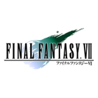 【速報】「FINAL FANTASY VII」iPhone版がリリース!