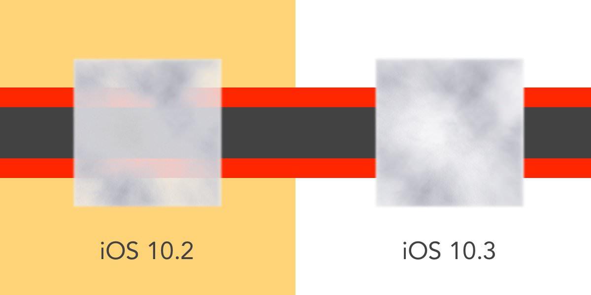 fog-ios-10.3-emoji-emojipedia
