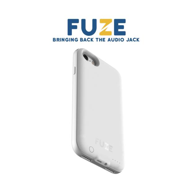fuze_05