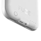 その手があったか。iPhone 7/7 Plusにイヤホンジャックを追加してLightning端子と同時に使えるようにするケース「Fuze」が登場