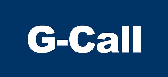 通話料が半額以下になる神サービス「G-Call」を使わない理由が見当たらない件