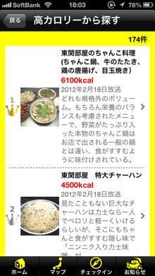 garitasyokudou1