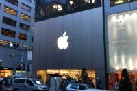 【最終更新】Apple Store銀座前の熱気をお届け!『iPhone 5』行列レポート!!