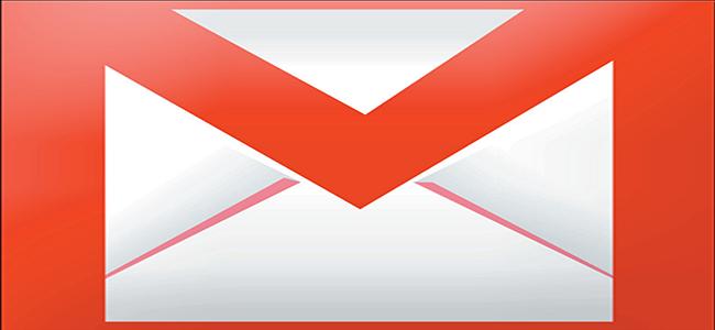 アドレス帳が消えちゃった!そんな事態を防ぐためにGmailの連絡先を使ってバックアップしよう!