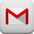 Googleのメールサービスを簡単に管理できる公式アプリ「Gmail」