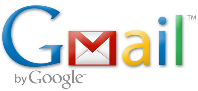 【知ってた?】Gmailは分身する!アドレス1つで複数SNSアカウントが作れるぞ!