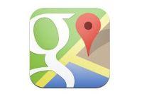 Google、機能充実のiPad版「Google Maps」を今夏にもリリースすると発表!