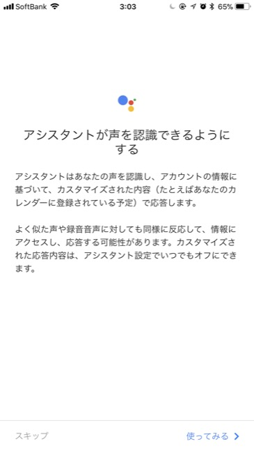 googlehomemini_20