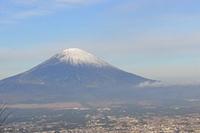 世界遺産「富士山」がGoogleストリートビューに登場!自宅から登山を体験しよう!