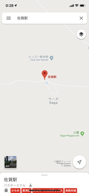 googlemapsaga_05