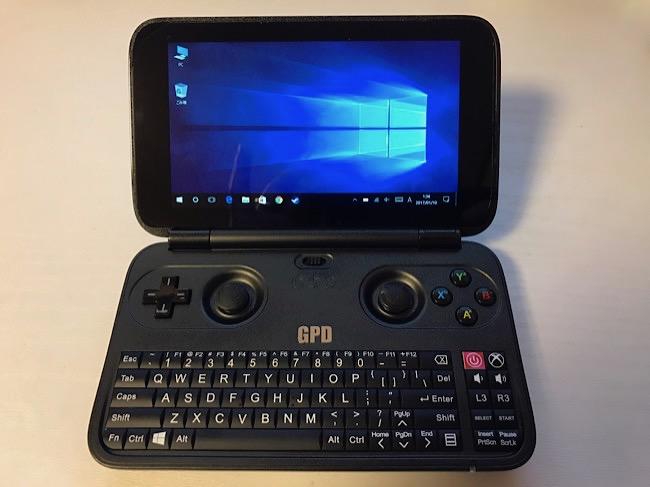 gpdpocket02