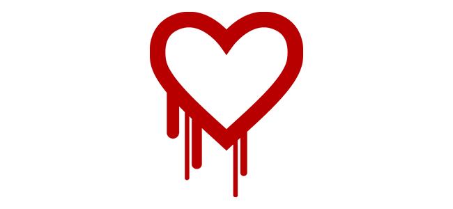 ネット史上最大級のバグ「Heartbleed」、自分の使っているサービスが安全かチェックしたほうがいいぞ!