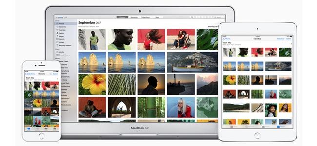 iOS 11のiPhoneで撮影した写真を「HEIF」「JPG」それぞれでMacに取り込む方法