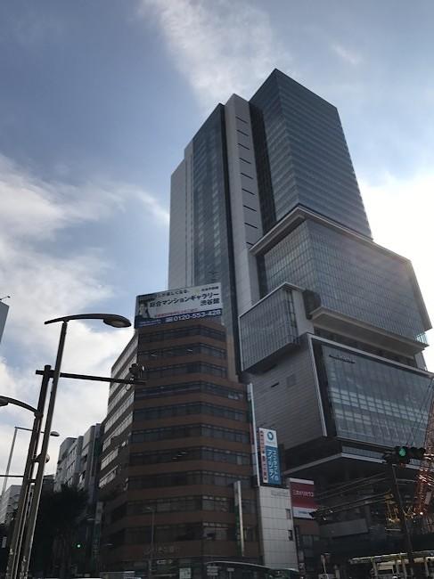 hikaku_iPhone_02