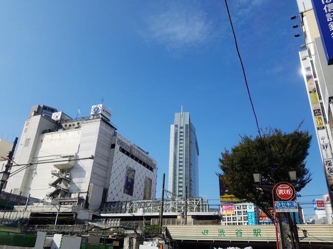 hikaku_s7_01