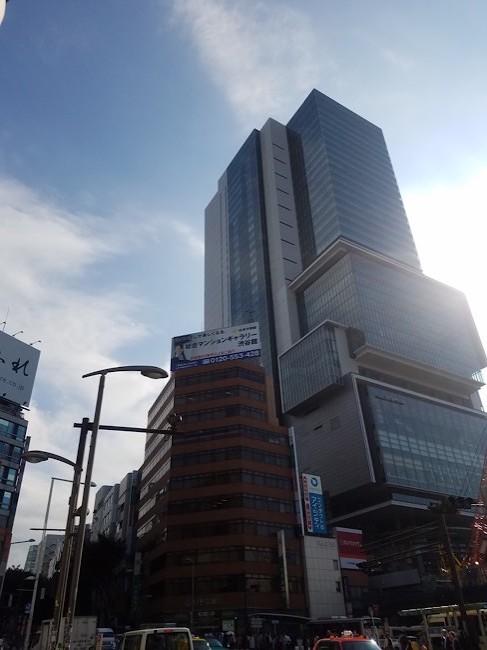 hikaku_s7_02