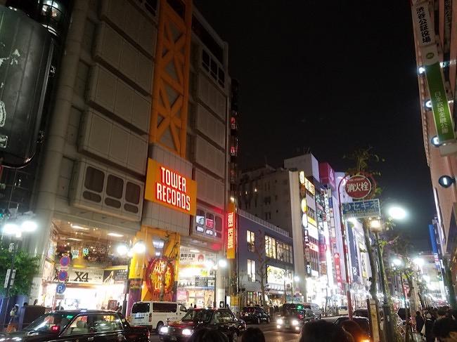hikaku_s7_04
