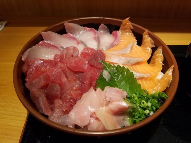 hikaku_s7_05