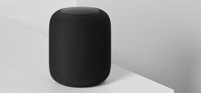 Appleが2019年1月18日より中国で「HomePod」を発売開始