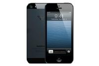 iOS画面まで忠実に再現!?iPhone 5にそっくりなAndroid端末「i5S」が登場!