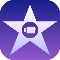 iMovie_icon