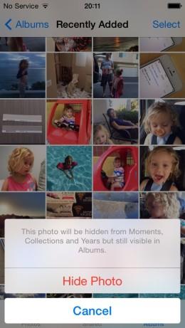 iOS-8-Photos-Hide-Photo-002