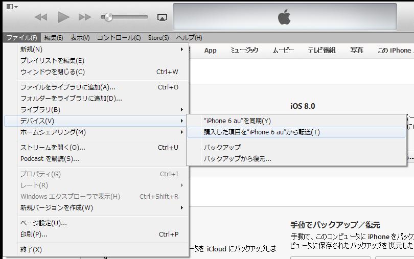 iOS clean install (3)