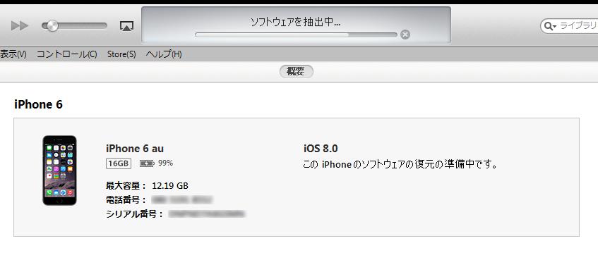 iOS clean install (9)