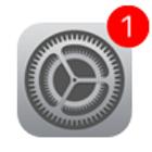 iPhone/iPad向けにiOS 9.3.2と、Apple Watch向けにwatchOS 2.2.1がリリース!ただしiPad Pro 9.7はちょっと待って!