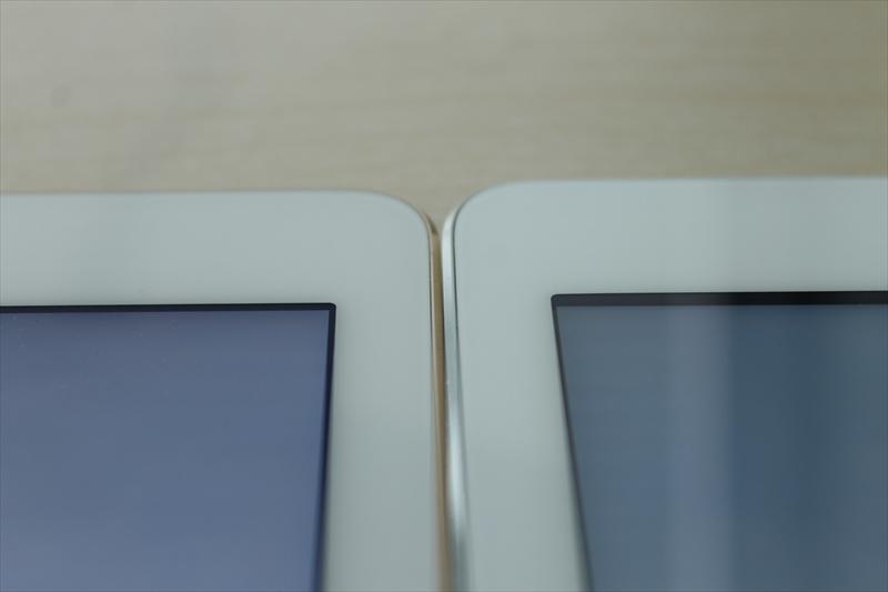 iPad Air 2 display (4)
