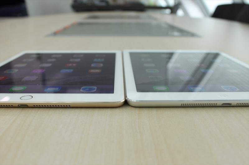 iPad Air 2 display (5)