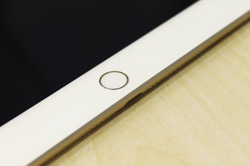 iPad Air 2 open (11)