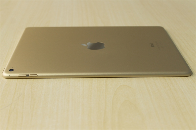 iPad Air 2 open (3)